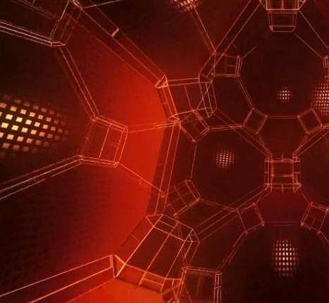 澳洋顺昌2018年年度报告显示 2019年芯片行业整体形势依旧不容乐观但LED产业已经逐步走向成熟