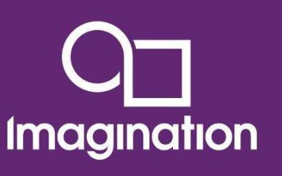 Imagination与晶心科技携手为物联网提供超低功耗连网微处理器