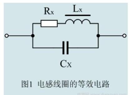 磁珠和电感在解决EMI和EMC方面各有什么区别和作用