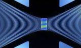 芝加哥大学提出了一?#20013;路?#27861;,可以通过声波实现不同...