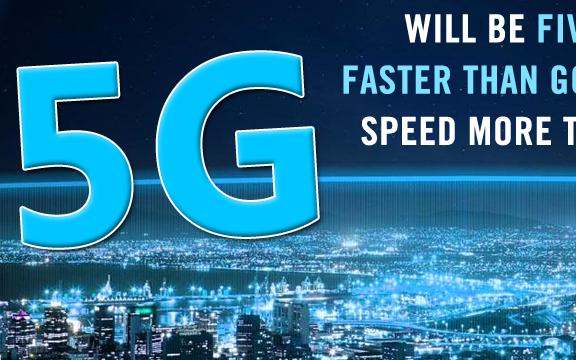 英特尔终止与紫光展锐在5G方面的合作,会有哪些影响?