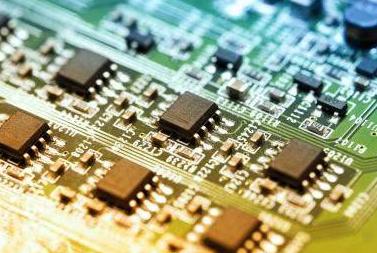 匯頂科技獲MWC頒發的最佳互聯消費設備大獎