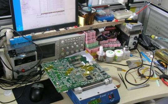 電子工程師們那些學習資料,分享可以獲大禮!