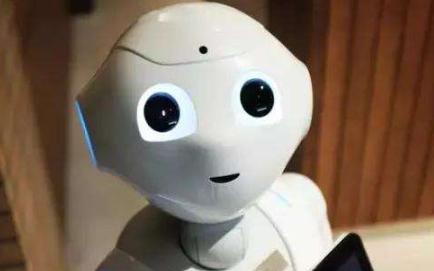 麻省理工开发出一套帮助机器人跟踪和快速定位的新系统