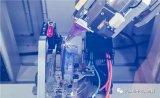 """日本推出""""全树脂电池""""_或在2021年秋季启动量产"""