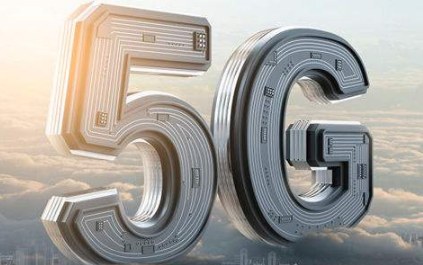 VIAVI积极推动5G生态圈,出席MWC2019展示5G验证可视性解决方案