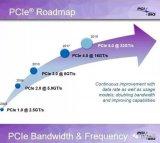 X570的PCIe 4.0能否拯救世界