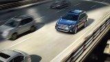 一文汇总中国自动驾驶测试存在的问题及建议