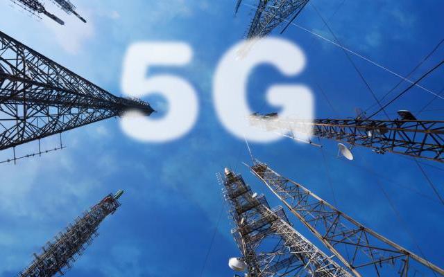 联发科技与是德科技完成基于Helio M70的5G NR数据通话测试