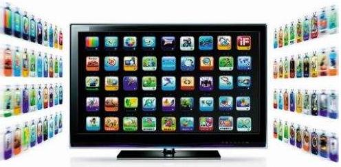 非洲市场方兴未艾 传音或将在非洲推出互联网电视