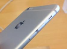 苹果被指控侵犯4G LTE相关专利