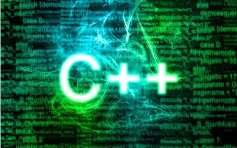 C++程序设计教程之函数机制的详细资料说明
