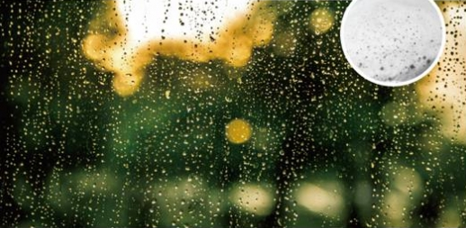 海信中央空调除湿更健康 为你打造四季舒适家居