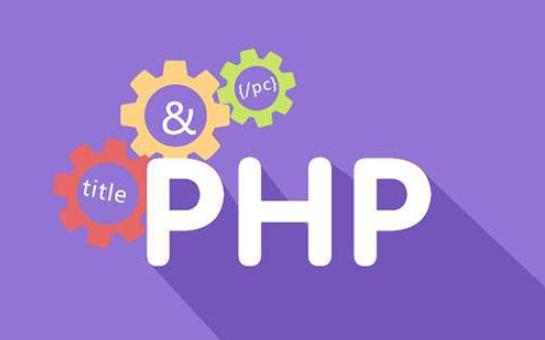 PHP的CI框架分页使用程序资料免费下载