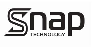 SiBEAM推出新无线连接器技术 推动移动设备变得更加纤薄且耐用