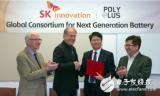 PolyPlus宣布与SKI合作共同研发锂金属电池 能量密度和循环寿命将提高一倍