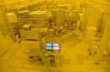 三星Display某设备供应商涉嫌向中国厂商泄露OLED关键技术