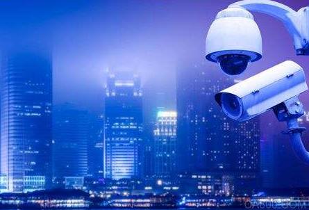 AI安防發展提速 逐步進入應用階段
