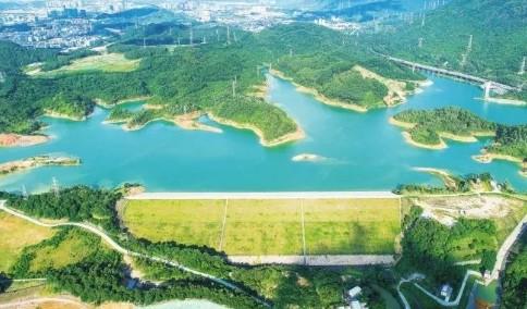 南方电网表示将在粤港澳大湾区打造具有全球竞争力的电力营商环境