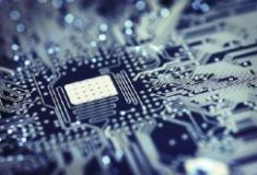 SIA報告稱全球半導體市場去年銷售額增長13.7...