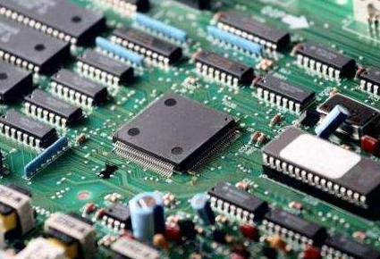 屹唐半导体二期工程预计于4月底建成投入使用 将为国产设备业带来新的活力