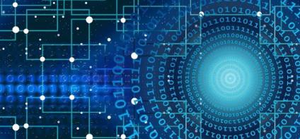 NVIDIA以RAPIDS为中心进行第三次技术革...