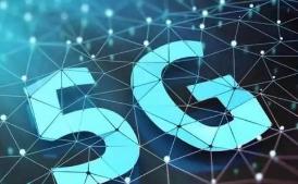 企业抢占物联网风口需面临的三大挑战