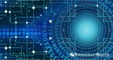 NVIDIA与美国顶级超级计算实验室开展合作