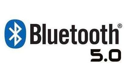 為什么說藍牙5.0高速率低功耗的特點非常適合用于醫療設備