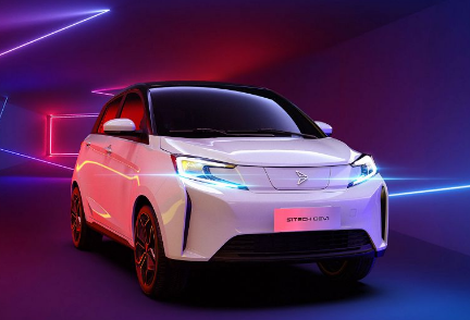 从未来补贴走向看 新能源汽车靠补贴过日子的时代即...