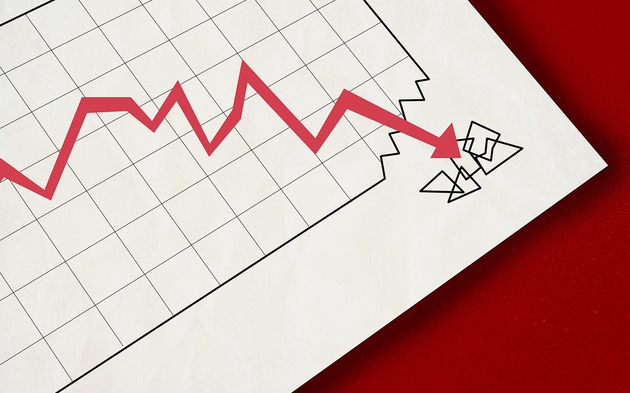 MLCC估第2季跌幅收敛 台厂稼动率可望回升