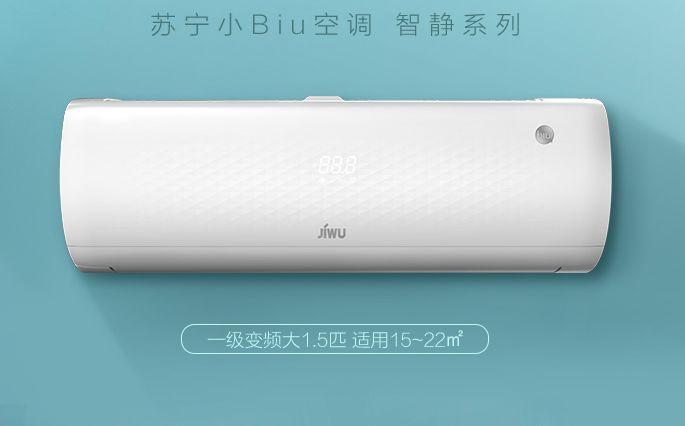 http://www.reviewcode.cn/jiagousheji/33486.html