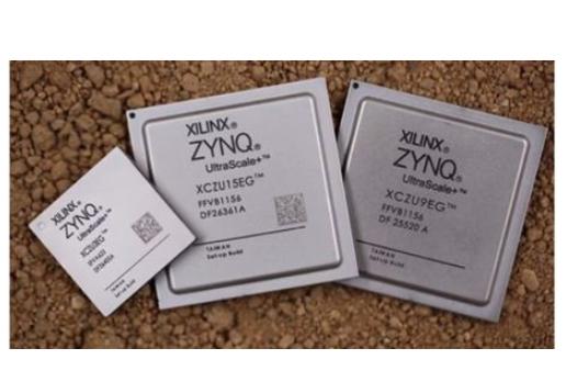 Xilinx Zynq-7000系列 SOC的直流和交流开关特性资料说明