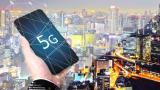 5G大战,欧洲是否会比中美失去先机?