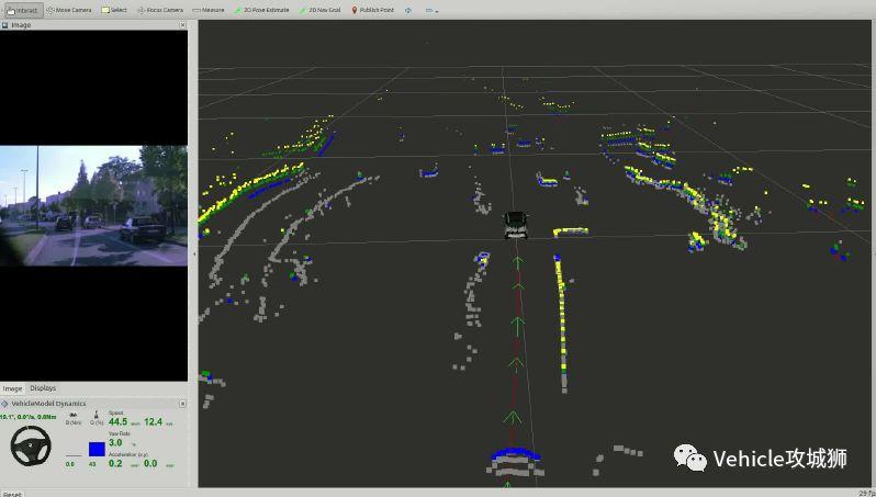 、长距雷达、短距雷达、IMU等,同时又需整合多个软件模块(包括路径规划、避障、定位、图像识别和环境建模等),此外还需要强大的硬件基于软件功能实时处理海量的传感器信息并实现对车辆的控制,因此对系统设计和软硬件资源都提出了更高的要求。   无人驾驶系统首先获取并处理所处环境信息,基于数据和算法确定当前所处位置,并根据所设定的目标规划一条合理最优的运动路径,从而驱动车辆向目标移动并规避移动过程中的障碍物或对紧急情况采取必要的安全措施,因此所涉及的技术包括:导航定位、路径规划、图像识别、机器学习和传感器融合等相关