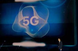 是德科技攜手Qualcomm演示用5G技術的工業物聯網應用