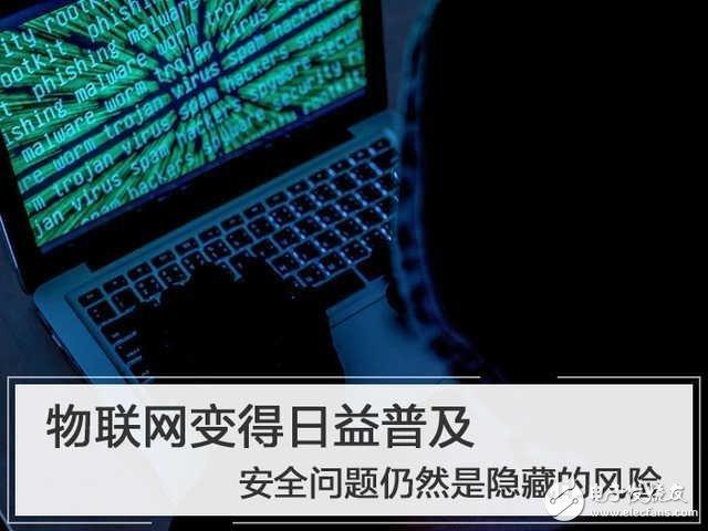 http://www.qwican.com/shumakeji/805617.html