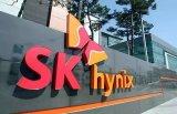 SK海力士拟在龙仁,打造全球最大半导体聚落