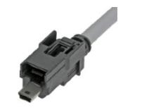 Molex推出HSAutoLink互连系统