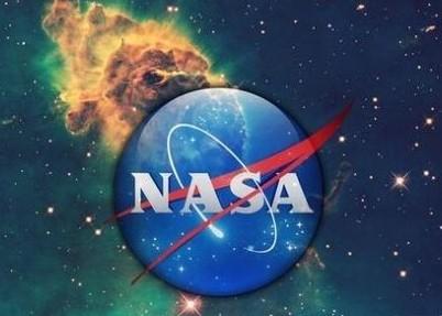 NASA计划推出城市无人机安全系统