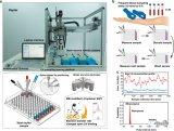 新型机器人检测技术助力实时诊断生育风险