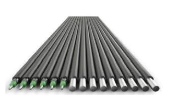 Molex推出Temp-Flex混合型帶狀電纜