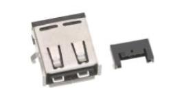 Molex推出USB 2.0分线器解决方案