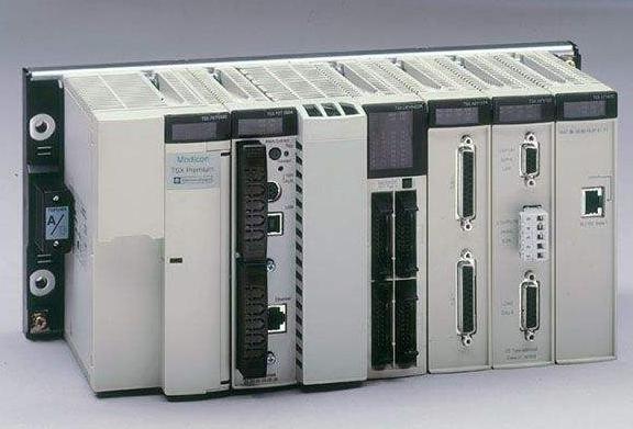 利用PLC完成生产配料的应用设计浅析