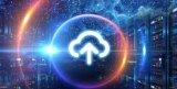 云计算正进入算力时代 业务发展大大提升算力需求