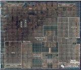 苹果将放弃英特尔处理器 采用自己的ARM芯片