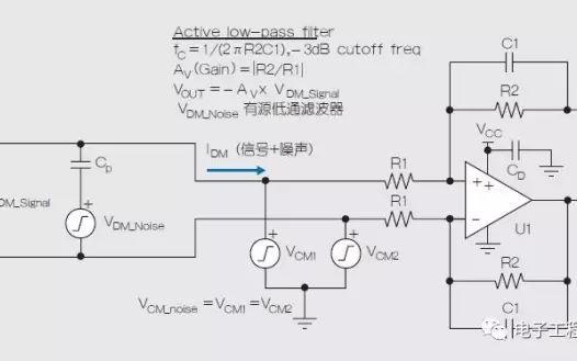 降低PCB的KMI无疑是成功的PCB设计!