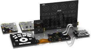 Imagination携手晶心科技提供超低功耗连网微处理器