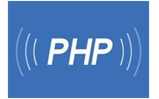 PHP fsockopen函数被禁用的解决方法详细资料说明