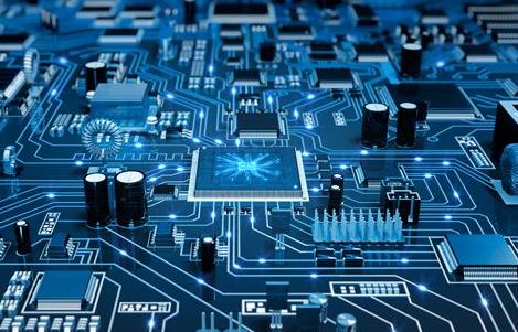 海辰半导体新建8英寸非存储晶圆厂正式封顶 计划月产能为10万片8英寸晶圆